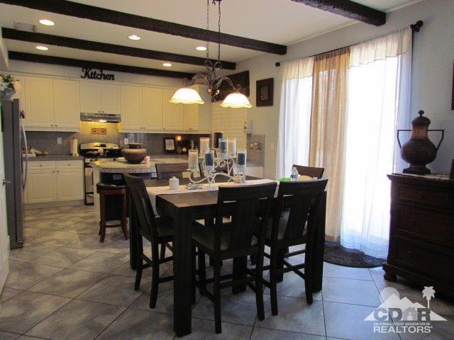82958 Corte Maria, Indio, CA 92201 (MLS #219011881) :: Hacienda Group Inc