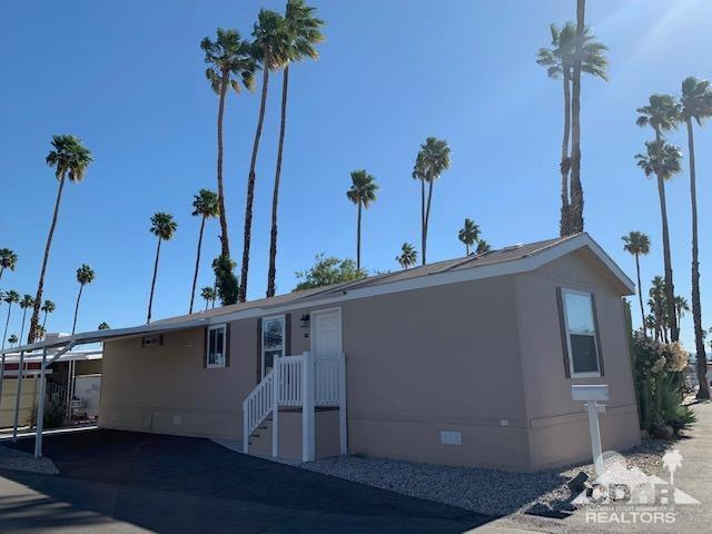 168 Coyote, Cathedral City, CA 92234 (MLS #219012013) :: Deirdre Coit and Associates