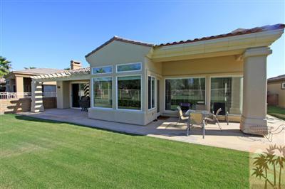 42643 Capri Drive, Bermuda Dunes, CA 92203 (MLS #219012893) :: Deirdre Coit and Associates