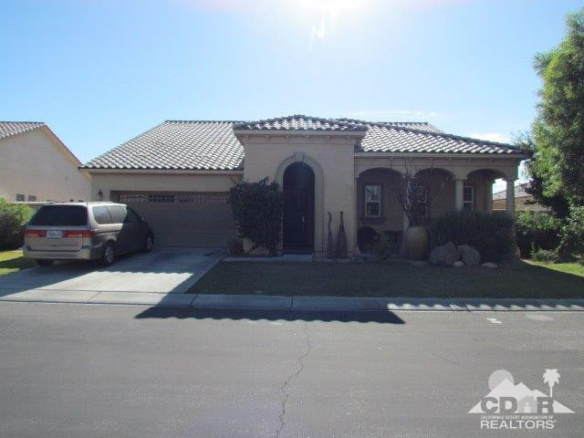 41339 Montcalm Court, Indio, CA 92203 (MLS #219014001) :: The Jelmberg Team
