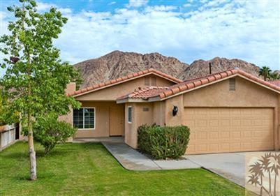 53300 S Eisenhower Drive S, La Quinta, CA 92253 (MLS #219014073) :: Hacienda Group Inc