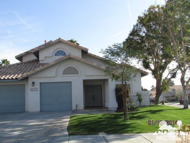 44180 Tiara Place, La Quinta, CA 92253 (MLS #219014139) :: Bennion Deville Homes