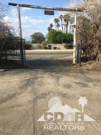 80220 Avenue 50, Indio, CA 92201 (MLS #219014417) :: Hacienda Group Inc