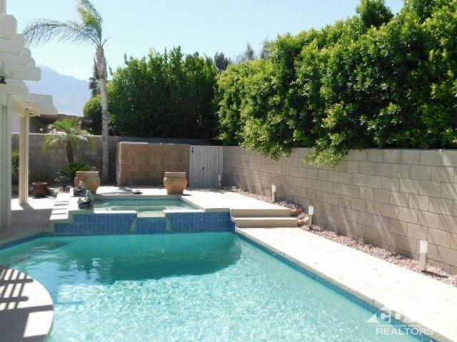 69438 Salem Road, Cathedral City, CA 92234 (MLS #219014433) :: Brad Schmett Real Estate Group