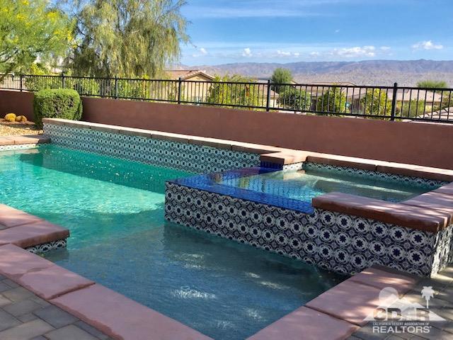 73810 Van Gogh Drive, Palm Desert, CA 92211 (MLS #219014577) :: Deirdre Coit and Associates