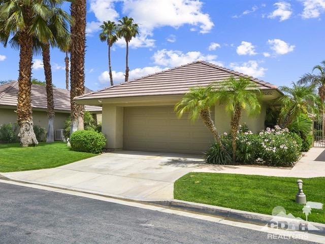 78080 Calle Norte, La Quinta, CA 92253 (MLS #219014625) :: Brad Schmett Real Estate Group