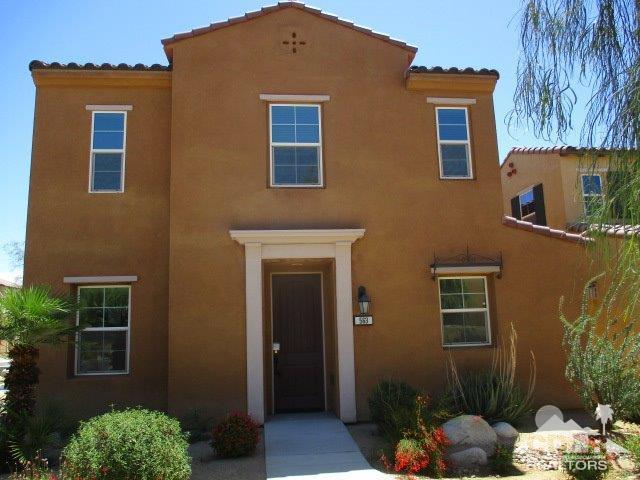 563 Via De La Paz, Palm Desert, CA 92211 (MLS #219015389) :: Brad Schmett Real Estate Group
