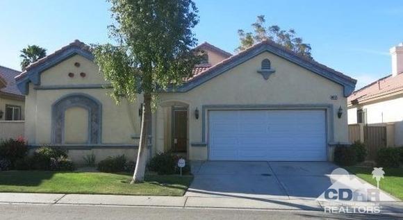 49721 Wayne Street, Indio, CA 92201 (MLS #219016389) :: Brad Schmett Real Estate Group