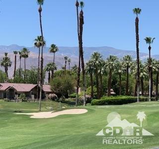 279 Green Mountain Drive, Palm Desert, CA 92211 (MLS #219016735) :: The Sandi Phillips Team