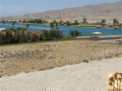 40980 Lake Crest Court, Indio, CA 92203 (MLS #219016903) :: The John Jay Group - Bennion Deville Homes