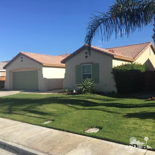 83196 Pueblo Bonito, Coachella, CA 92236 (MLS #219017061) :: Brad Schmett Real Estate Group