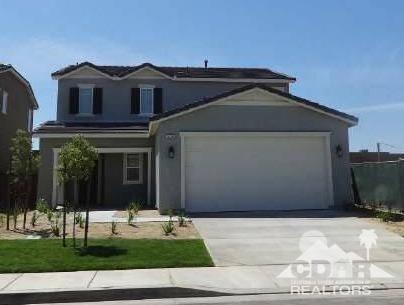 36079 Stableford Court, Beaumont, CA 92223 (MLS #219017145) :: Deirdre Coit and Associates