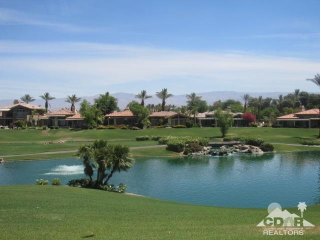 508 Desert Holly Drive, Palm Desert, CA 92211 (MLS #219017183) :: The Sandi Phillips Team