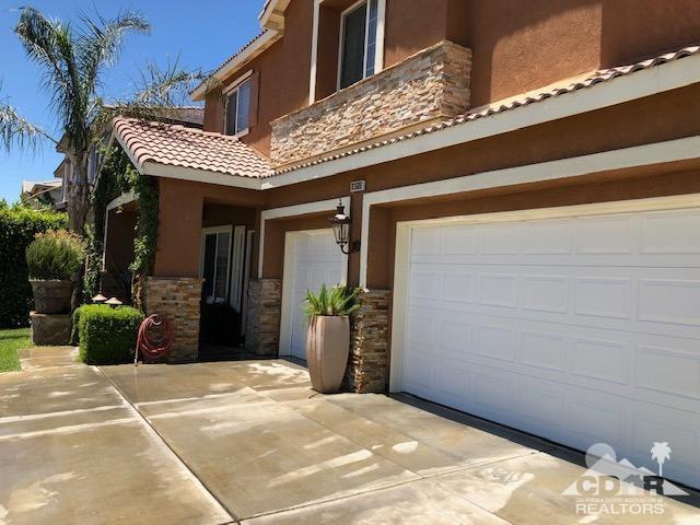 83680 Glendora Ridge Avenue, Coachella, CA 92236 (MLS #219017585) :: Brad Schmett Real Estate Group