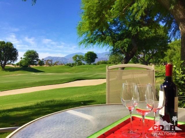 54188 Oak Tree, La Quinta, CA 92253 (MLS #219017675) :: Hacienda Group Inc