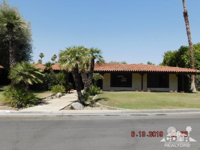 45655 Apache Road, Indian Wells, CA 92210 (MLS #219018083) :: Deirdre Coit and Associates