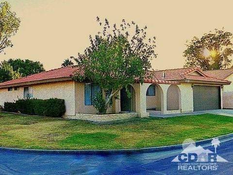 82313 Gable Drive, Indio, CA 92201 (MLS #219018097) :: Brad Schmett Real Estate Group