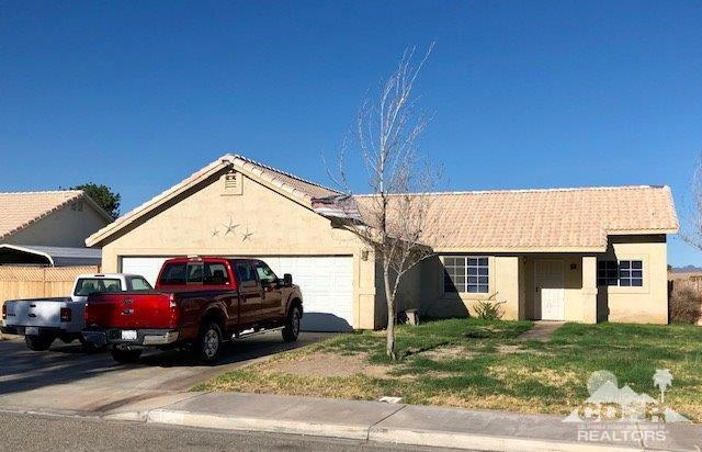 204 Shaded Palm, Blythe, CA 92225 (MLS #219018727) :: The Sandi Phillips Team