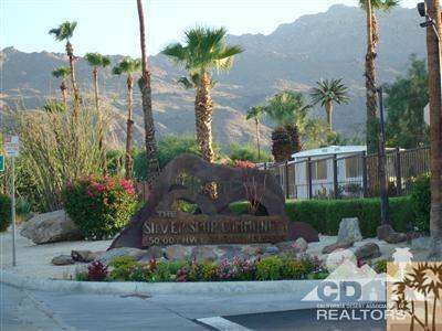 16 Lazy B, Palm Desert, CA 92260 (MLS #219018783) :: Brad Schmett Real Estate Group
