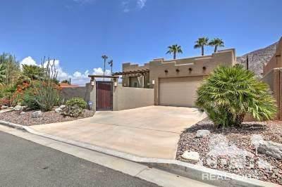 53340 Avenida Navarro, La Quinta, CA 92253 (MLS #219019075) :: Brad Schmett Real Estate Group