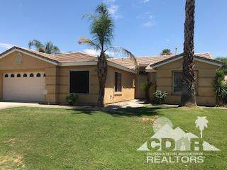 45480 Coldbrook Lane, La Quinta, CA 92253 (MLS #219019227) :: Brad Schmett Real Estate Group
