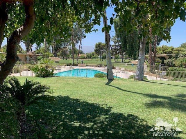42475 Adams Street, Palm Desert, CA 92203 (MLS #219019485) :: Deirdre Coit and Associates