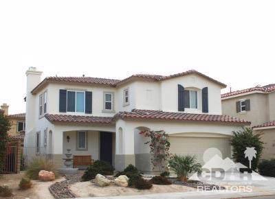 451 Monte Vista Street, Palm Desert, CA 92260 (MLS #219021009) :: Brad Schmett Real Estate Group