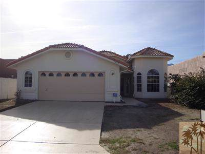 78695 Bottlebrush Dr., La Quinta, CA 92253 (MLS #219022469) :: Mark Wise | Bennion Deville Homes