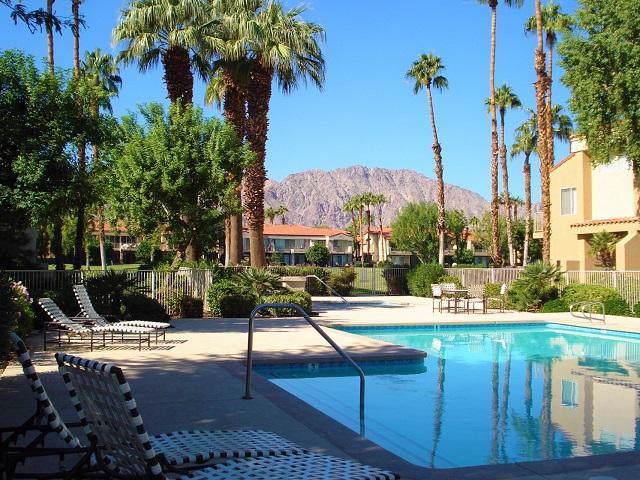 55519 Winged Foot, La Quinta, CA 92253 (MLS #219030297) :: The John Jay Group - Bennion Deville Homes