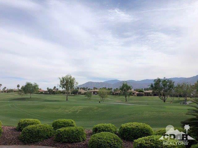 81025 Legends Way, La Quinta, CA 92253 (MLS #219030322) :: Desert Area Homes For Sale