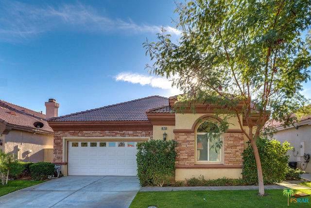 82753 Barrymore Street, Indio, CA 92201 (MLS #219030406) :: Brad Schmett Real Estate Group