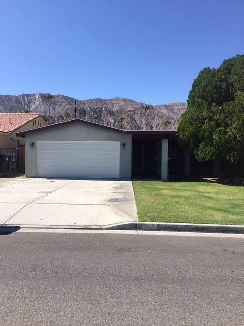51825 Avenida Martinez, La Quinta, CA 92253 (MLS #219030966) :: Brad Schmett Real Estate Group