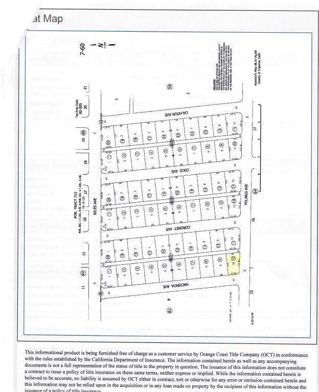 2798 Hacienda Avenue, Thermal, CA 92274 (MLS #219031311) :: Brad Schmett Real Estate Group