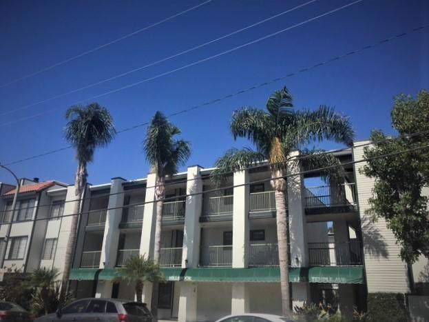 1903 Temple Avenue, Signal Hill, CA 90755 (MLS #219031409) :: Hacienda Agency Inc