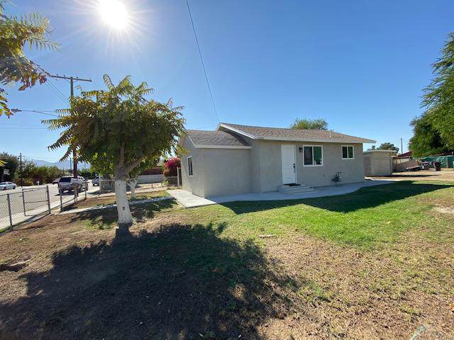 1589 3rd Street, Coachella, CA 92236 (MLS #219031478) :: Brad Schmett Real Estate Group