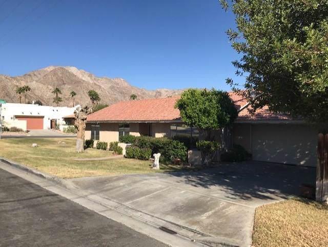 77600 Calle Temecula, La Quinta, CA 92253 (MLS #219031629) :: Brad Schmett Real Estate Group