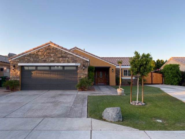 84098 Avenida Cedrus, Coachella, CA 92236 (MLS #219031737) :: Brad Schmett Real Estate Group