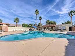 64291 Spyglass Avenue, Desert Hot Springs, CA 92240 (MLS #219031768) :: Brad Schmett Real Estate Group