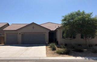 84305 Volare Avenue, Indio, CA 92203 (MLS #219031987) :: Deirdre Coit and Associates