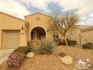 81156 Avenida Castelar, Indio, CA 92203 (MLS #219032083) :: Brad Schmett Real Estate Group