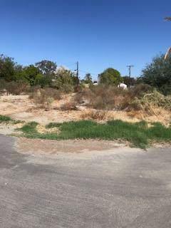88 Desert Shores Drive, Thermal, CA 92274 (MLS #219032192) :: Brad Schmett Real Estate Group