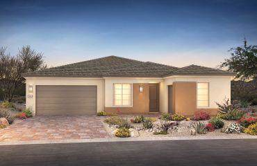 82585 East Mccarroll (Lot 4017) Drive, Indio, CA 92201 (MLS #219033046) :: Brad Schmett Real Estate Group