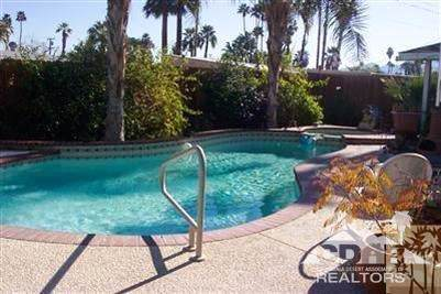 74082 Aster Drive - Photo 1