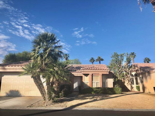 40935 Flying Sea Road, Palm Desert, CA 92211 (MLS #219033429) :: Brad Schmett Real Estate Group