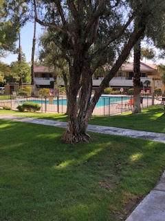 675 N Los Felices Circle, Palm Springs, CA 92262 (MLS #219033478) :: Brad Schmett Real Estate Group
