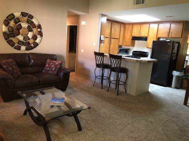 31200 Landau Boulevard, Cathedral City, CA 92234 (MLS #219033866) :: Brad Schmett Real Estate Group