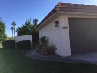 68353 Calle Leon, Cathedral City, CA 92234 (MLS #219033891) :: Brad Schmett Real Estate Group