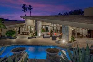 49220 Sunrose Lane, Palm Desert, CA 92260 (MLS #219034198) :: Brad Schmett Real Estate Group