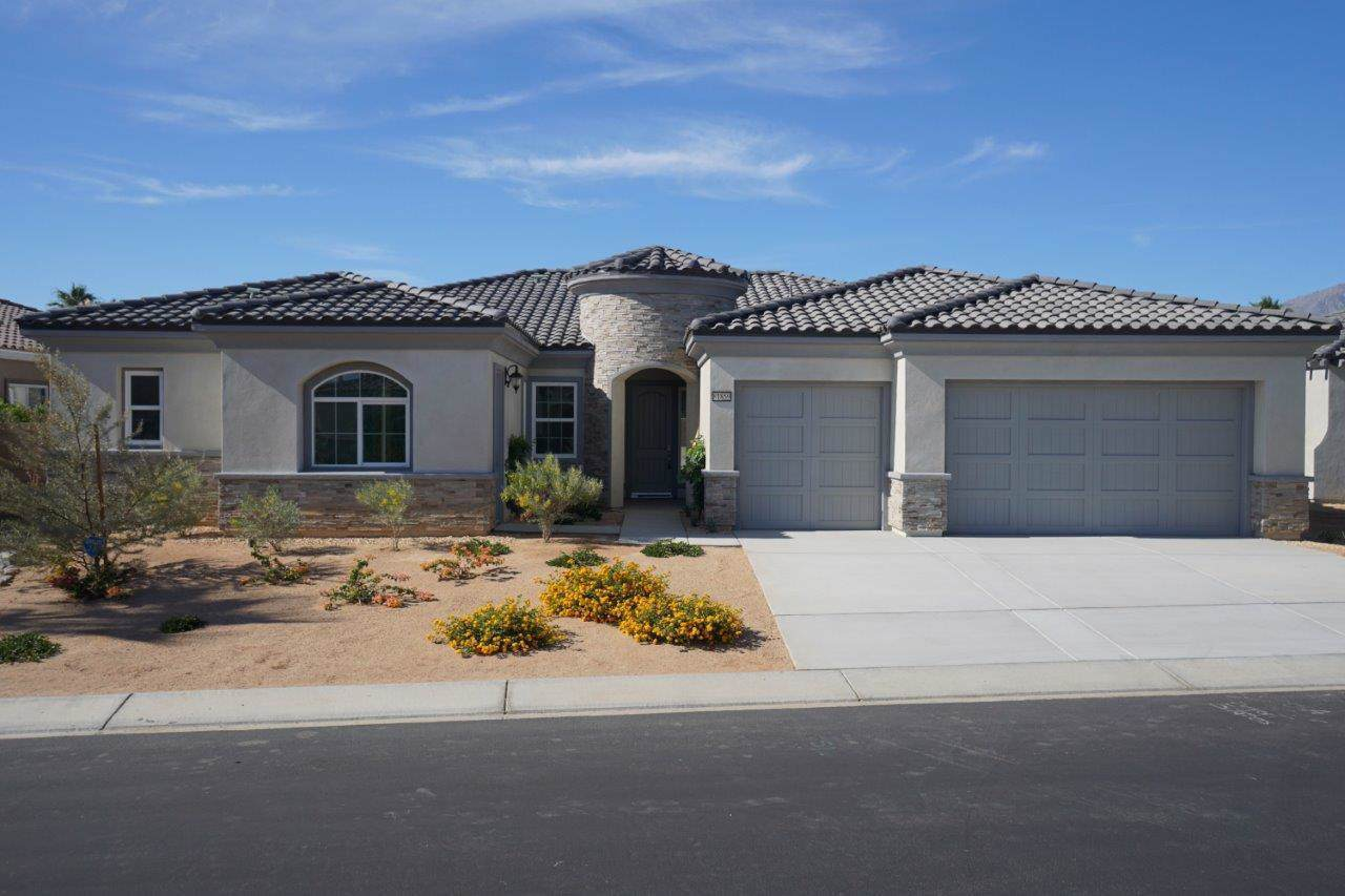 81859 Seabiscuit Way - Photo 1