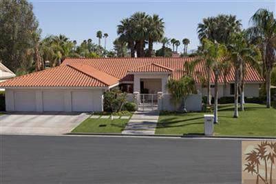 42480 Buccaneer Court, Bermuda Dunes, CA 92203 (MLS #219034752) :: Brad Schmett Real Estate Group